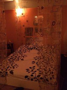salon de masaj erotic