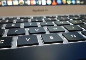 Laptopuri SH