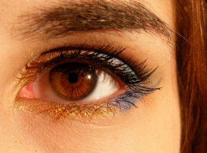 riduri ochi