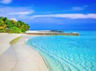 turism Bahamas