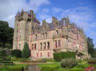 turism Irlanda de Nord