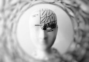 combaterea reumatismului degenerativ