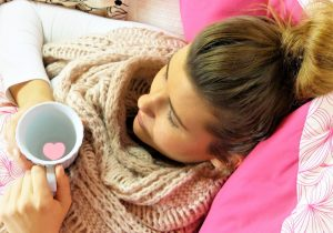 tratamente naturale pentru laringita