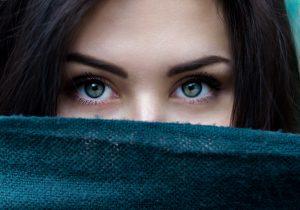 remedii naturale pentru psoriazis