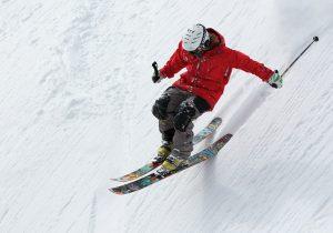 destinatii de schi ieftine