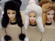 haine de blana pentru femei